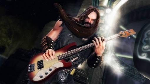 guitar-hero-5-20090518061614191.jpg